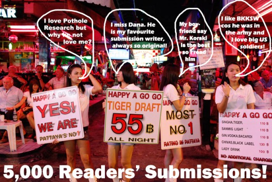 5000readerssubmissions4 - Stickman Celebrates 5,000 Stories