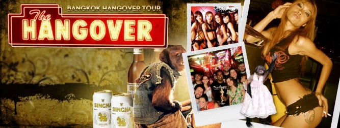 535469 418397888184812 223171321040804 89406114 163088851 n - Bangkok Hangover Tour Video