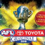 AFL Grand Final Party 150x150 - AUS_NRL-Grand-Final_Poster