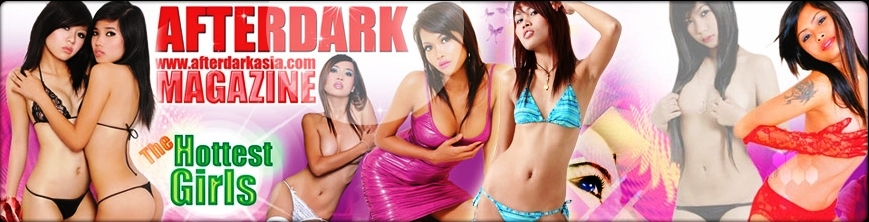 after-dark-asia-go-go-girls-thailand
