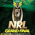 AUS NRL Grand Final Poster 150x150 - AFL-Grand-Final-Party