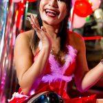 Angelwitch Bangkok 1 150x150 - Dollhouse-Bangkok
