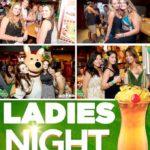 Australian Ladies Night 1 150x150 - Aussie-Pub-Beer-Promo