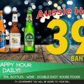 Australian Pub Bangkok 120x120 - Robin's Nest Pub Pattaya