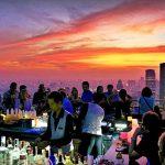 BANGKOK THAILAND 1 150x150 - Thailand-Asia