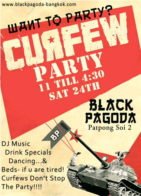 BLACK-PAGODA-CURFEW-PARTY