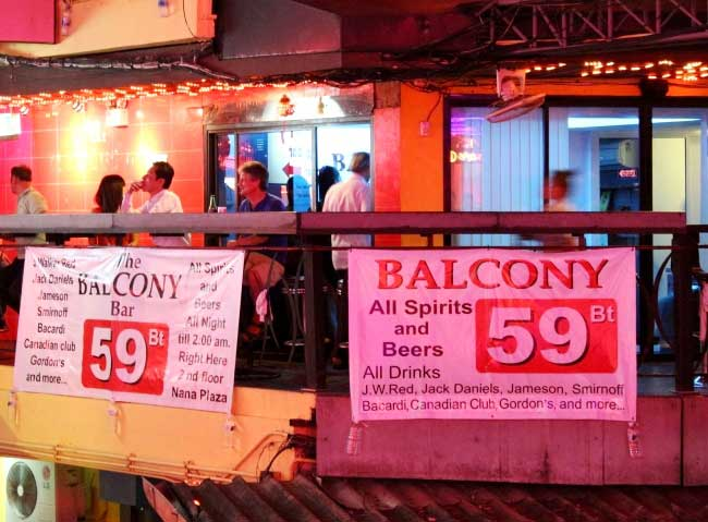 Balcony-Bar-Nana-Plaza