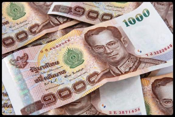 Bangkok Bank Exchange Rates - Bangkok Bank Exchange Rates