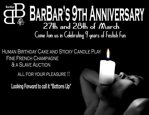 BarBar-Anniversary-Party