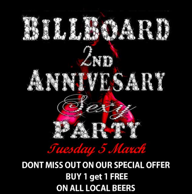 Billboard-Anniversary-Party