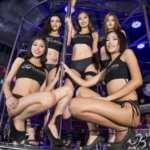 Billboard Babes 3 150x150 - Billboard-Babes-4