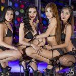 Billboard Babes 5 150x150 - billboard-bangkok-2