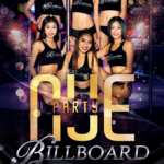 Billboard New Years Eve 150x150 - Butterflies-New-Years-Eve