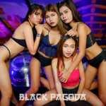 Black Pagoda Patpong 3 150x150 - Black-Pagoda-Patpong-2