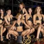Butterflies Bangkok 150x150 - Butterflies-Babes
