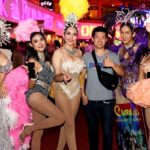 Charades-Cabaret-Show