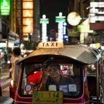 Chinatown Bangkok 1 150x150 - Thailand-Asia