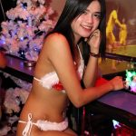 DOLLHOUSE 25 12 19 002 2 150x150 - Dollhouse Bangkok Photo Gallery 1