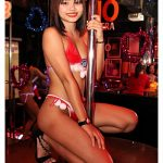 DOLLHOUSE 25 12 19 005 150x150 - Dollhouse Bangkok Photo Gallery 1