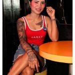 DOLLHOUSE 25 12 19 039 1 150x150 - Dollhouse Bangkok Photo Gallery 1