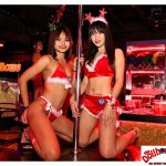 DOLLHOUSE 25 12 19 042 1 150x150 - Dollhouse Bangkok Photo Gallery 1