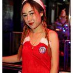 DOLLHOUSE 25 12 19 055 1 150x150 - Dollhouse Bangkok Photo Gallery 1