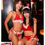 DOLLHOUSE 25 12 19 063 1 150x150 - Dollhouse Bangkok Photo Gallery 1