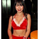 DOLLHOUSE 25 12 19 067 1 150x150 - Dollhouse Bangkok Photo Gallery 1