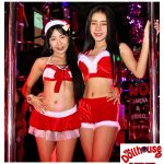 DOLLHOUSE 25 12 19 084 150x150 - Dollhouse Bangkok Photo Gallery 2