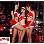 DOLLHOUSE 25 12 19 086 150x150 - Dollhouse Bangkok Photo Gallery 2