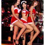 DOLLHOUSE 25 12 19 087 150x150 - Dollhouse Bangkok Photo Gallery 2