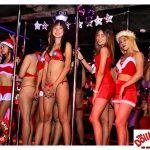 DOLLHOUSE 25 12 19 094 150x150 - Dollhouse Bangkok Photo Gallery 2
