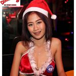 DOLLHOUSE 25 12 19 131 150x150 - Dollhouse Bangkok Photo Gallery 2
