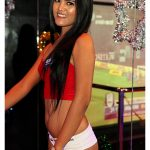 DOLLHOUSE 25 12 19 151 150x150 - Dollhouse Bangkok Photo Gallery 2