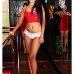 DOLLHOUSE 25 12 19 154 150x150 - Dollhouse Bangkok Photo Gallery 2