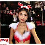 DOLLHOUSE 25 12 19 176 150x150 - Dollhouse Bangkok Photo Gallery 2