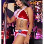 DOLLHOUSE 25 12 19 198 150x150 - Dollhouse Bangkok Photo Gallery 2