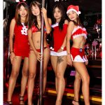 DOLLHOUSE 25 12 19 204 2 150x150 - Dollhouse Bangkok Photo Gallery 2
