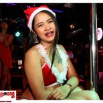DOLLHOUSE 25 12 19 209 1 150x150 - Dollhouse Bangkok Photo Gallery 2