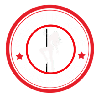 DTRW 400 1 - Bangkok Bars Are Open Tonight