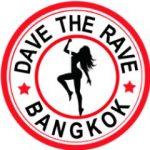 Dave Rave Logo 1 150x150 - Stumble-Inn-Tiger-Fridays