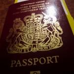 UK_Passport_Application