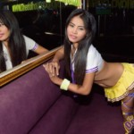 Dollhouse Pattaya 02 150x150 - Dollhouse-Walking-Street-Pattaya