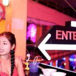 Enter-Bar-03