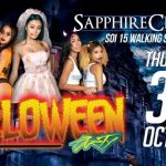 Halloween Sapphire Pattaya 150x150 - halloween-party-stumble-inn