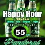 Happy Hour Pandoras Pattaya 150x150 - Pandoras-Happy-Hour