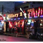 Hillary-Bar-Bangkok