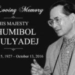 His-Majesty-King-Bhumibil-Adulyadej