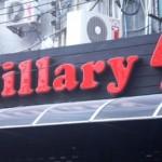 Hillary-4-Bar-Soi-Nana-Bangkok