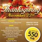 Kiwi Pub Thanksgiving 150x150 - Scruffy-Murphys-Thanksgiving